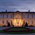 Château Branaire-Ducru - Cindy Rodriguez