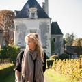 Château de Chaintres