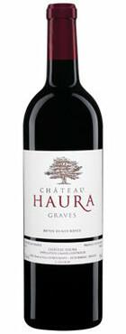 Château Haura - Château Haura