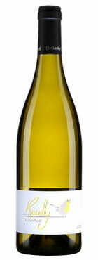 Domaine Dyckerhoff  - Reuilly Blanc
