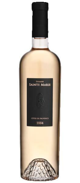 Domaine Sainte Marie - 1884 - Rosé - 2019