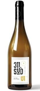 311 n°1 Blanc