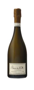 Champagne Picard & Boyer - Réserve de Famille