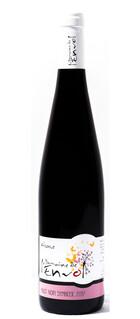 Pinot Noir symbiose