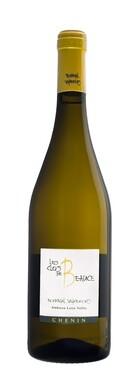 Bonnigal Bodet vignerons - Domaine de la Prévôté - Les Clos de Beauce - Moelleux