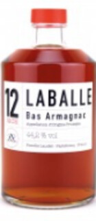 Laballe 3 Bas Armagnac RICH