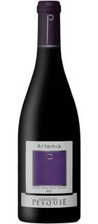 Artemia