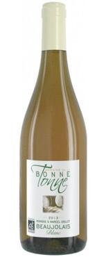 Domaine de la Bonne Tonne - Beaujolais Blanc