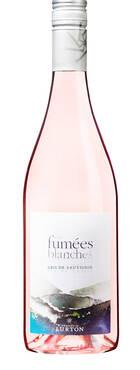 Domaine des Salices - Fumées Blanches - Rosé Gris de Sauvignon