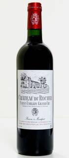 Château du Rocher