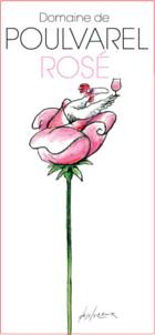 Le Bouquet Rosé