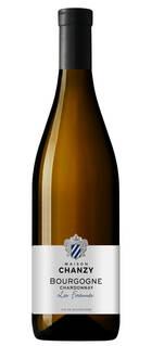 Bourgogne Chardonnay Les Fortunés