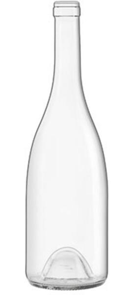 Château Soucherie - coteaux du layon 1er cru chaume - Blanc - 2015