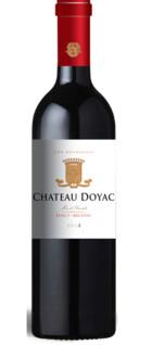 Château Doyac