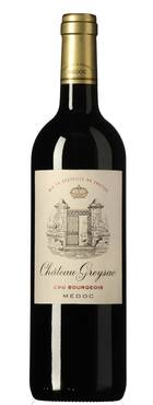 Domaine Rollan de By - Chateau Greysac