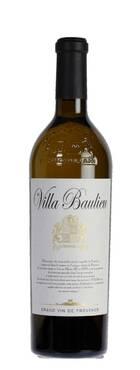 VILLA BAULIEU - Villa Baulieu