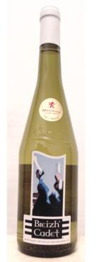 Vignobles Chéneau - Breizh'Cadet