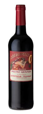 Domaine Pietri-Geraud - Banyuls rouge