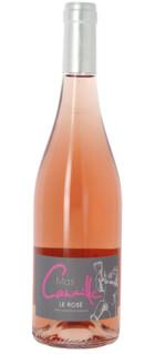 Mas Canaille - Le Rosé