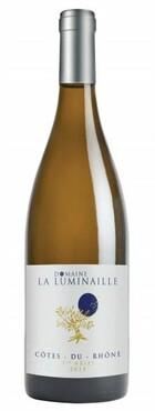 Domaine la Luminaille - 1 er Né(z) blanc