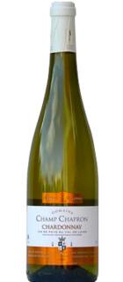 Val de Loire Chardonnay