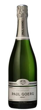 Champagne Goerg - Absolu