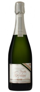 Brut Tradition médaille or