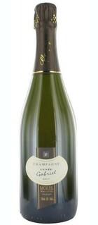 Champagne Cuvée Gabriel (Blanc de Blancs)
