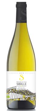 Domaine SIBILLE - Chardonnay