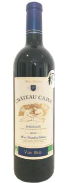 Château Cajus - Cuvée Tradition