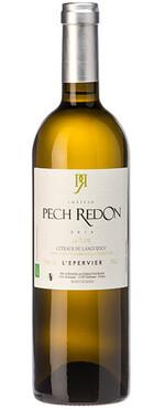 Château Pech Redon - L'Epervier