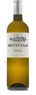 Château Montpezat - MONTPEZAT CHICHERY BLC