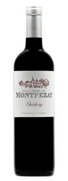 Château Montpezat - Montpezat Chichery Rouge