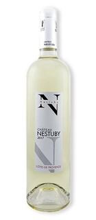 Château Nestuby Blanc