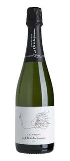 Vignobles Berthier - Champagne La Clé de la Femme
