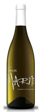 Vignobles Berthier - Terre de Marne