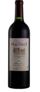 Château Mautret