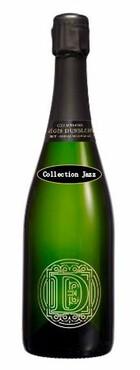 Champagne Régis Desbleds - Réserve Premier Cru