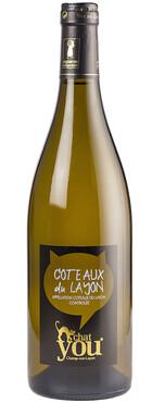 Domaine des Chailloux - Coteaux du Layon Chat You