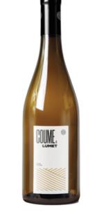 Coume-Lumet Blanc