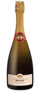 Crémant d'Alsace Cuvée Prestige