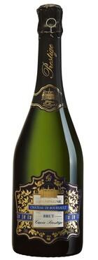 Champagne Château de Boursault - Le Prestige