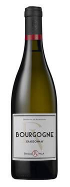Decelle villa - BOURGOGNE - Chardonnay