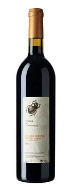 Domaine des Escaravailles - Vin Doux Naturel Grenat