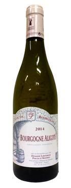 Domaine Laboureau Pascal et Mathieu - Bourgogne Aligoté