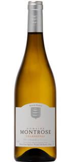 Montrose, Chardonnay