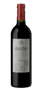 Réserve de Famille Ducourt