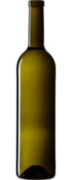 Domaine de Verquière - Rasteau Vin doux naturel - Blanc - 2009