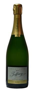 Champagne Joffrey Josselin - Elixir by Joffrey