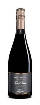 Champagne André Robert - Terre de Champagne - Grand Cru